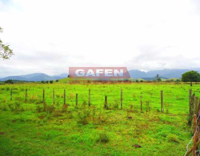 F060_8 - EXCELENTE FAZENDA COM 50 ALQUEIRES EM CASIMIRO DE ABREU !!!!!! - GAFA00028 - 6