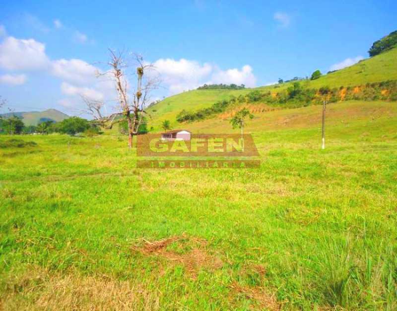 F057_16 - EXCELENTE FAZENDA COM 26 ALQUEIRES EM CACHOEIRA DE MACACU !!!!!! - GAFA00029 - 4