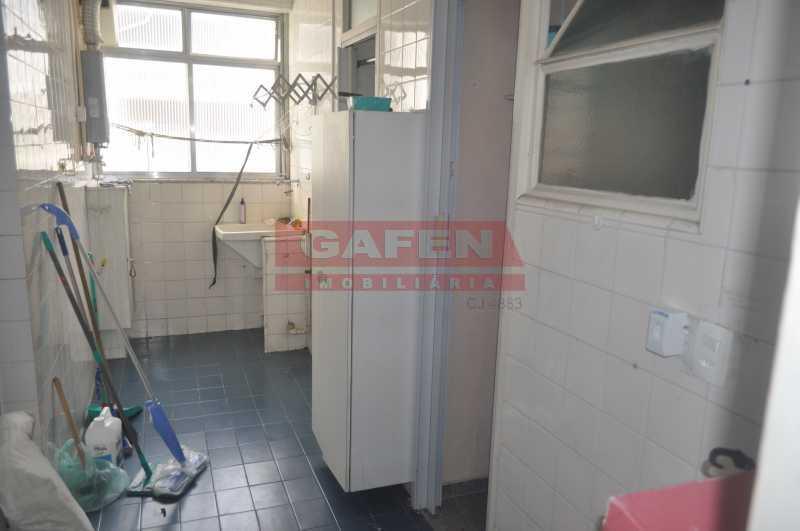 DSC_1103 - EXCELENTE APARTAMENTO NO FLAMENGO !!!!! - GAAP30756 - 20