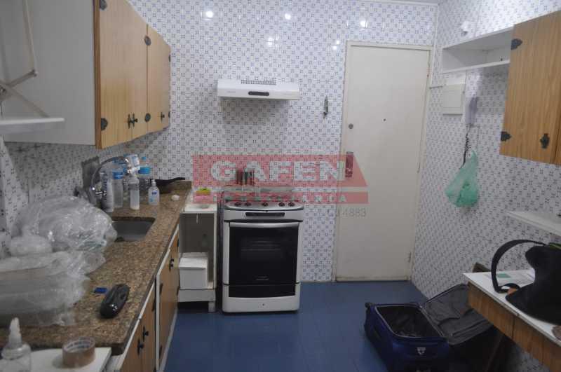 DSC_1106 - EXCELENTE APARTAMENTO NO FLAMENGO !!!!! - GAAP30756 - 19