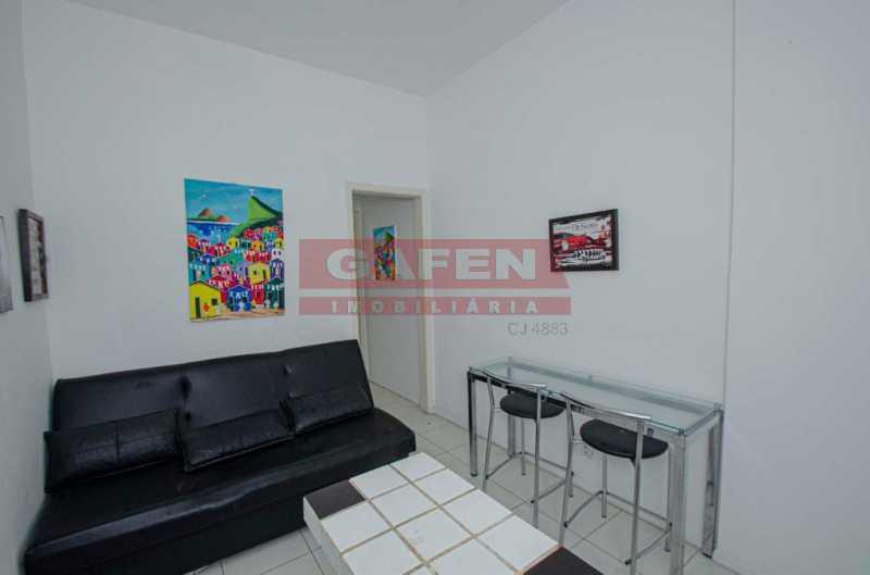 1e4253dd-93a8-43d2-ae1f-528339 - Apartamento 1 quarto para alugar Copacabana, Rio de Janeiro - R$ 1.500 - GAAP10319 - 3