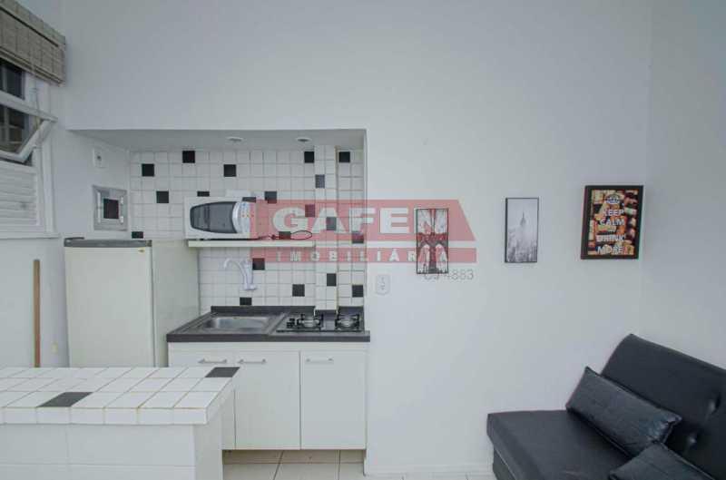 4e418b73-817b-43a5-81e2-519385 - Apartamento 1 quarto para alugar Copacabana, Rio de Janeiro - R$ 1.500 - GAAP10319 - 4
