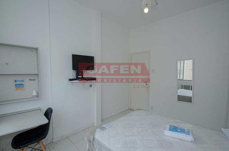 5c4a15b8-e391-4738-bde6-54b0e0 - Apartamento 1 quarto para alugar Copacabana, Rio de Janeiro - R$ 1.500 - GAAP10319 - 5