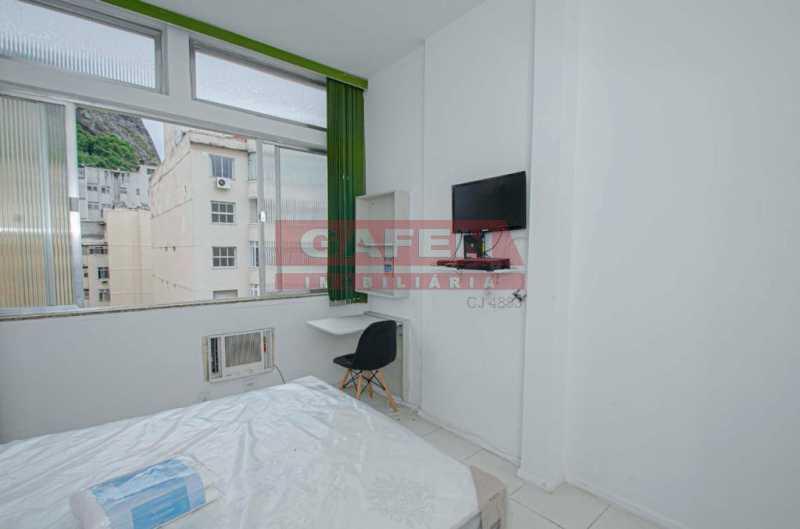5ddc9e79-99c2-4958-80d2-4dbd8a - Apartamento 1 quarto para alugar Copacabana, Rio de Janeiro - R$ 1.500 - GAAP10319 - 6