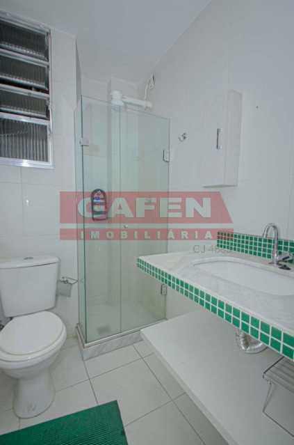 8f12d4de-4352-490d-bd34-53c7dd - Apartamento 1 quarto para alugar Copacabana, Rio de Janeiro - R$ 1.500 - GAAP10319 - 14