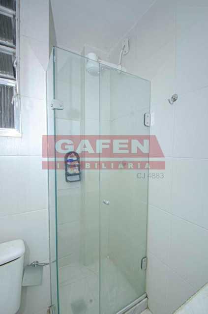 9e7ea56d-538c-4f70-b457-0247c8 - Apartamento 1 quarto para alugar Copacabana, Rio de Janeiro - R$ 1.500 - GAAP10319 - 16