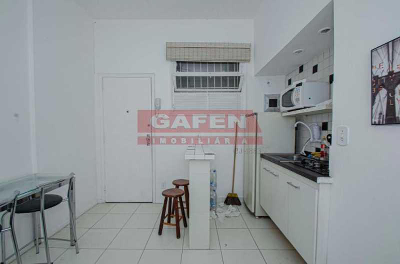 925fcf96-c4c0-4b73-bfaf-194c48 - Apartamento 1 quarto para alugar Copacabana, Rio de Janeiro - R$ 1.500 - GAAP10319 - 1