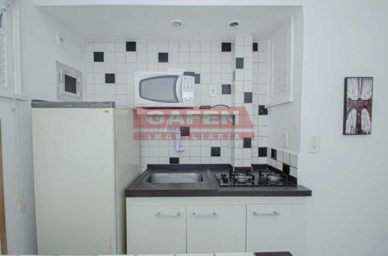 28693c4e-3b52-4aad-b003-aa663d - Apartamento 1 quarto para alugar Copacabana, Rio de Janeiro - R$ 1.500 - GAAP10319 - 8