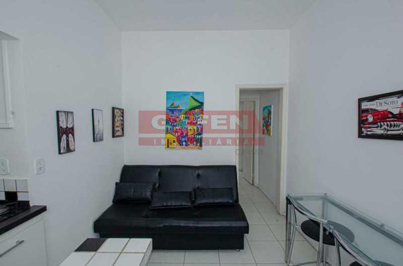 97716c8c-71fa-443e-b162-edb0f1 - Apartamento 1 quarto para alugar Copacabana, Rio de Janeiro - R$ 1.500 - GAAP10319 - 9