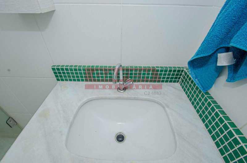 3626687c-15ee-4488-9e71-bc1889 - Apartamento 1 quarto para alugar Copacabana, Rio de Janeiro - R$ 1.500 - GAAP10319 - 15