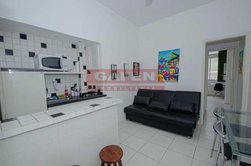 d58af5b1-c074-4132-9df8-d8d275 - Apartamento 1 quarto para alugar Copacabana, Rio de Janeiro - R$ 1.500 - GAAP10319 - 13