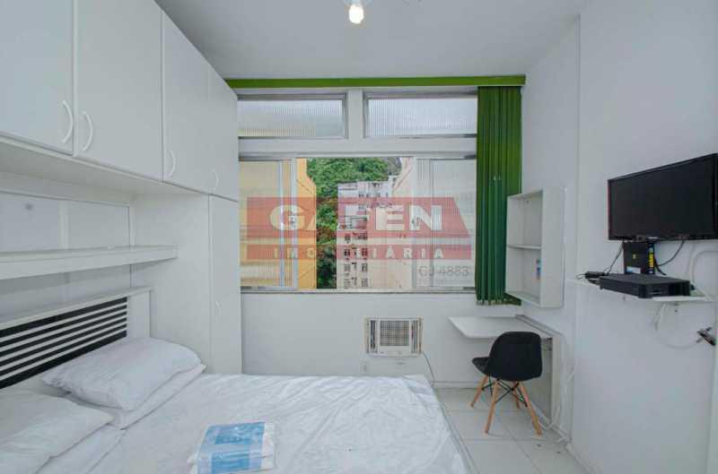 db80a973-3203-4cb5-b835-988b96 - Apartamento 1 quarto para alugar Copacabana, Rio de Janeiro - R$ 1.500 - GAAP10319 - 10