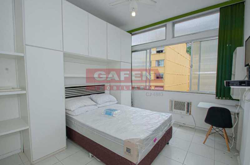 f14ec5ab-24ba-476b-9fdf-031281 - Apartamento 1 quarto para alugar Copacabana, Rio de Janeiro - R$ 1.500 - GAAP10319 - 11