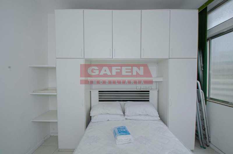 f686a0ff-9150-446a-8bb2-852789 - Apartamento 1 quarto para alugar Copacabana, Rio de Janeiro - R$ 1.500 - GAAP10319 - 12