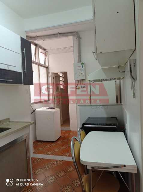2a46b950-f8ed-46c8-bd08-0f146a - Apartamento 2 quartos para alugar Copacabana, Rio de Janeiro - R$ 2.200 - GAAP20581 - 14