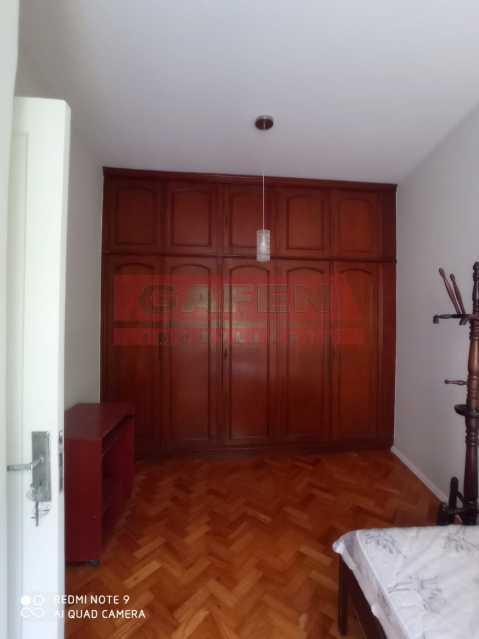 2e615e5c-50b1-4e83-9106-7c4aa2 - Apartamento 2 quartos para alugar Copacabana, Rio de Janeiro - R$ 2.200 - GAAP20581 - 1