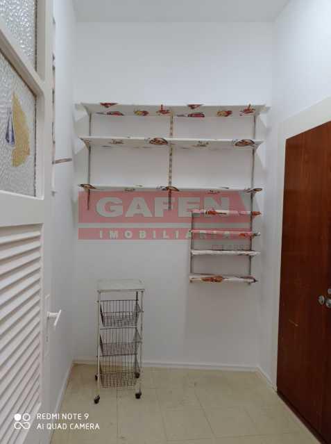3e9c2aa5-43af-41e6-996c-9036c0 - Apartamento 2 quartos para alugar Copacabana, Rio de Janeiro - R$ 2.200 - GAAP20581 - 13