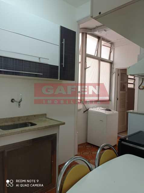 4e57717e-e62a-4f16-a2c1-dcbd44 - Apartamento 2 quartos para alugar Copacabana, Rio de Janeiro - R$ 2.200 - GAAP20581 - 17