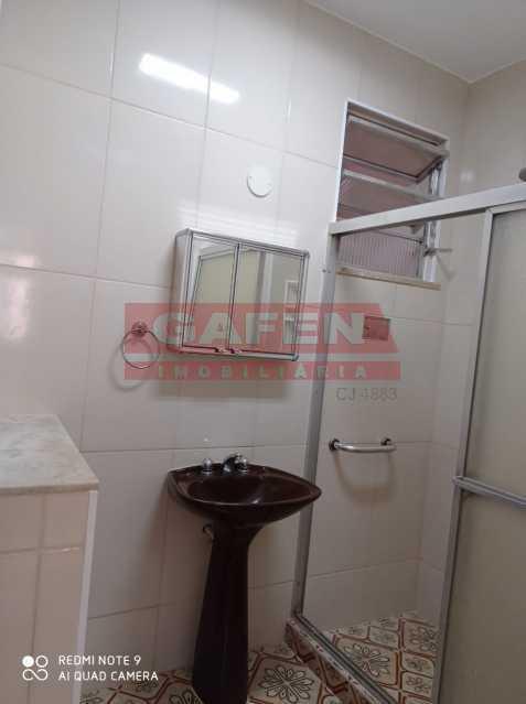 8c2db677-6915-47a0-a11e-00fab3 - Apartamento 2 quartos para alugar Copacabana, Rio de Janeiro - R$ 2.200 - GAAP20581 - 19