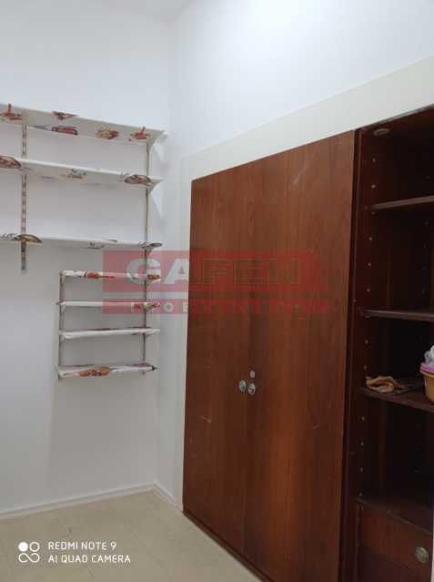 42f8b0f9-fc24-408f-aa53-1854ed - Apartamento 2 quartos para alugar Copacabana, Rio de Janeiro - R$ 2.200 - GAAP20581 - 7