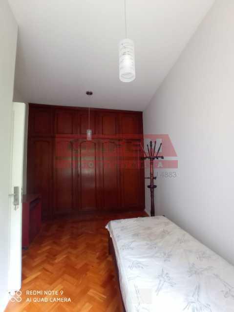 48e70b0a-5536-47bb-b937-cf169f - Apartamento 2 quartos para alugar Copacabana, Rio de Janeiro - R$ 2.200 - GAAP20581 - 8