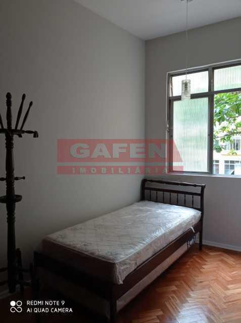 50d25d32-7fe1-42f1-991f-b89de7 - Apartamento 2 quartos para alugar Copacabana, Rio de Janeiro - R$ 2.200 - GAAP20581 - 9