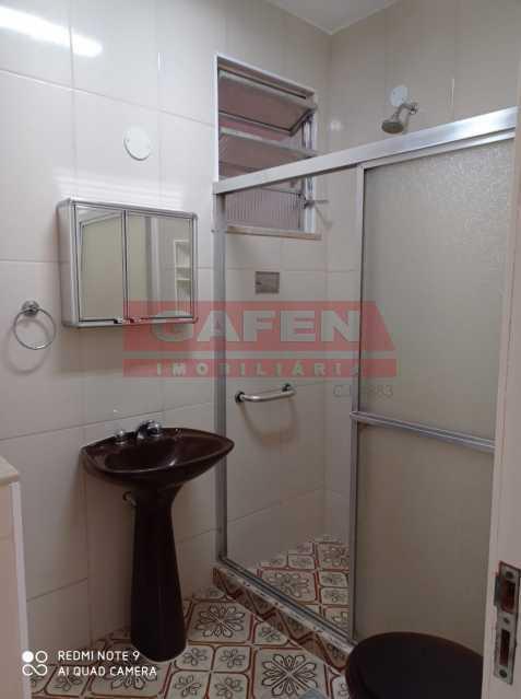 426a42d7-2d73-4741-9a6f-436ed6 - Apartamento 2 quartos para alugar Copacabana, Rio de Janeiro - R$ 2.200 - GAAP20581 - 26