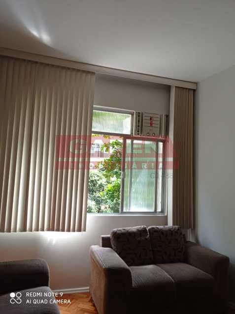 2789d161-4d29-4ecb-86bd-39238f - Apartamento 2 quartos para alugar Copacabana, Rio de Janeiro - R$ 2.200 - GAAP20581 - 10