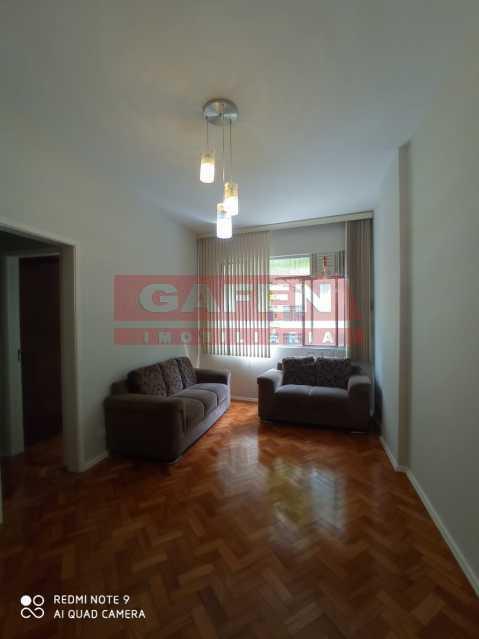 75344ba6-f5e2-4a46-8614-087f09 - Apartamento 2 quartos para alugar Copacabana, Rio de Janeiro - R$ 2.200 - GAAP20581 - 5