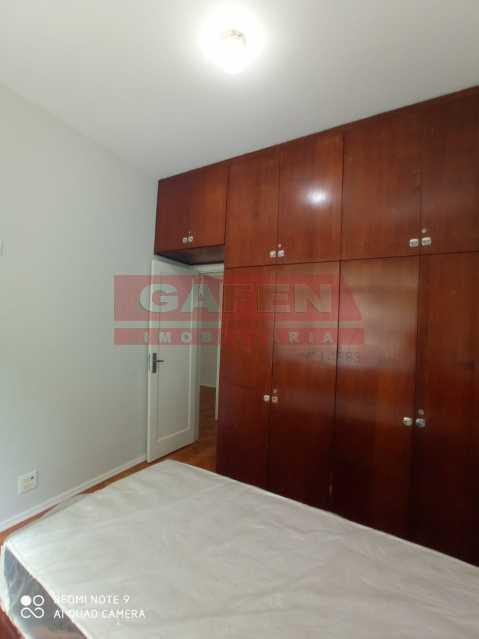b704794e-1161-4483-83a8-1e0604 - Apartamento 2 quartos para alugar Copacabana, Rio de Janeiro - R$ 2.200 - GAAP20581 - 15