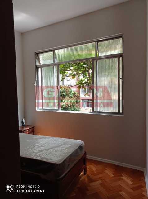 bfcbe35b-ea6a-491e-ad49-2cc104 - Apartamento 2 quartos para alugar Copacabana, Rio de Janeiro - R$ 2.200 - GAAP20581 - 22