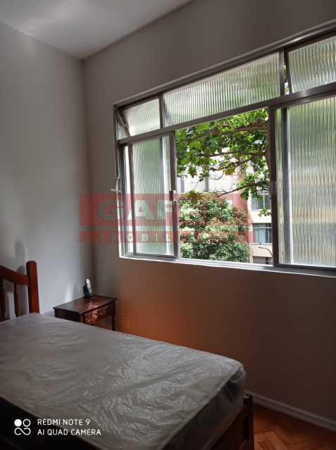c3ce3df7-9cbc-4f78-ad35-c89b0e - Apartamento 2 quartos para alugar Copacabana, Rio de Janeiro - R$ 2.200 - GAAP20581 - 20