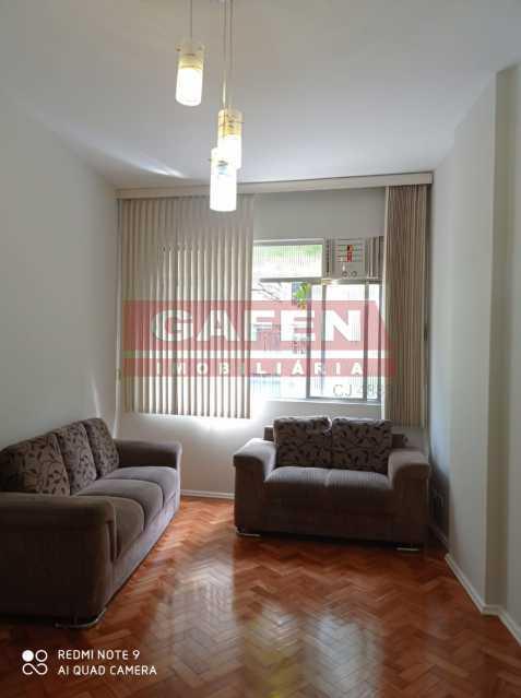 cbb3c18d-397c-42c3-a2db-701eda - Apartamento 2 quartos para alugar Copacabana, Rio de Janeiro - R$ 2.200 - GAAP20581 - 11