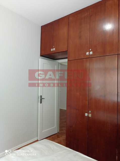 e5f32984-1b51-4167-9e96-f6ddbc - Apartamento 2 quartos para alugar Copacabana, Rio de Janeiro - R$ 2.200 - GAAP20581 - 23