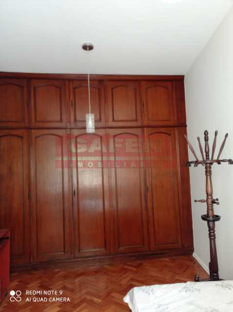 fcdeb8d7-ea3e-4d44-b34d-d6524a - Apartamento 2 quartos para alugar Copacabana, Rio de Janeiro - R$ 2.200 - GAAP20581 - 21