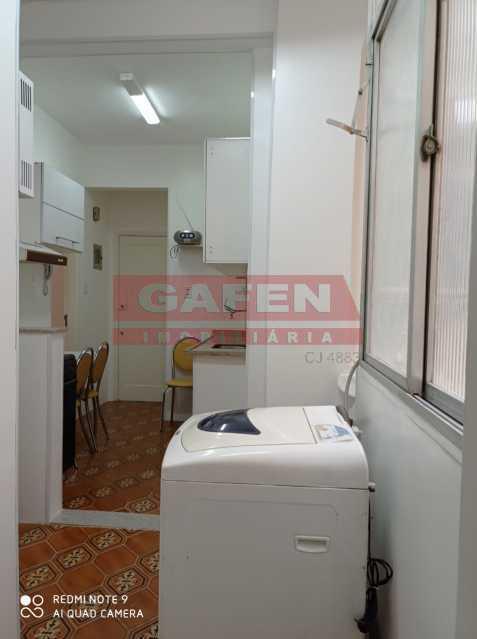 ffbd0e4e-6777-4b6d-ba3b-9f56f1 - Apartamento 2 quartos para alugar Copacabana, Rio de Janeiro - R$ 2.200 - GAAP20581 - 25