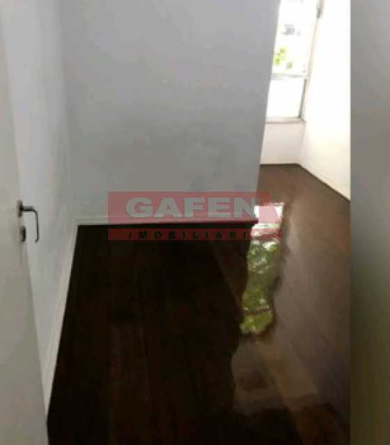 Screenshot_1 - Apartamento 2 quartos à venda Flamengo, Rio de Janeiro - R$ 650.000 - GAAP20584 - 3