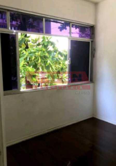 Screenshot_2 - Apartamento 2 quartos à venda Flamengo, Rio de Janeiro - R$ 650.000 - GAAP20584 - 1