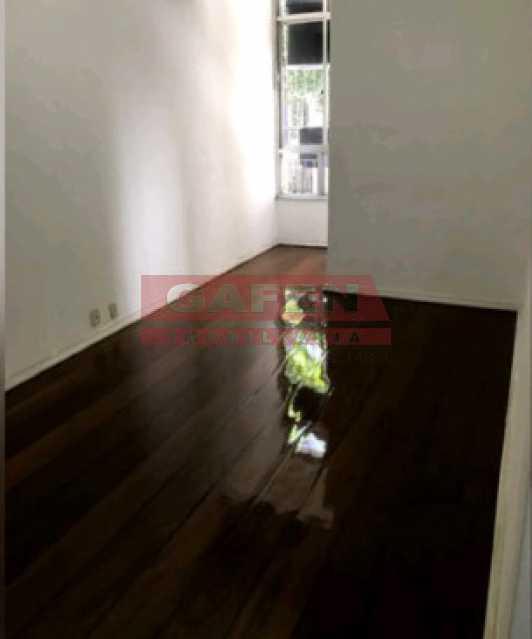 Screenshot_3 - Apartamento 2 quartos à venda Flamengo, Rio de Janeiro - R$ 650.000 - GAAP20584 - 4