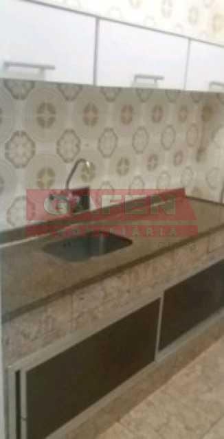 Screenshot_4 - Apartamento 2 quartos à venda Flamengo, Rio de Janeiro - R$ 650.000 - GAAP20584 - 10