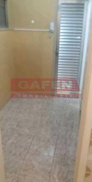 Screenshot_5 - Apartamento 2 quartos à venda Flamengo, Rio de Janeiro - R$ 650.000 - GAAP20584 - 5