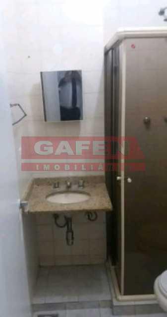 Screenshot_6 - Apartamento 2 quartos à venda Flamengo, Rio de Janeiro - R$ 650.000 - GAAP20584 - 9