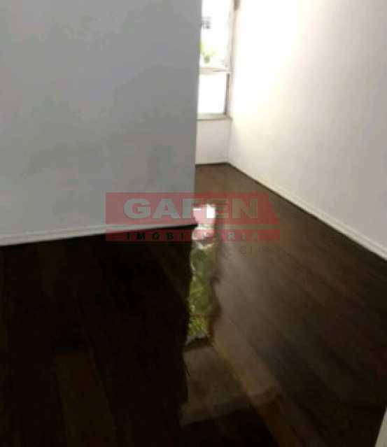 Screenshot_7 - Apartamento 2 quartos à venda Flamengo, Rio de Janeiro - R$ 650.000 - GAAP20584 - 7