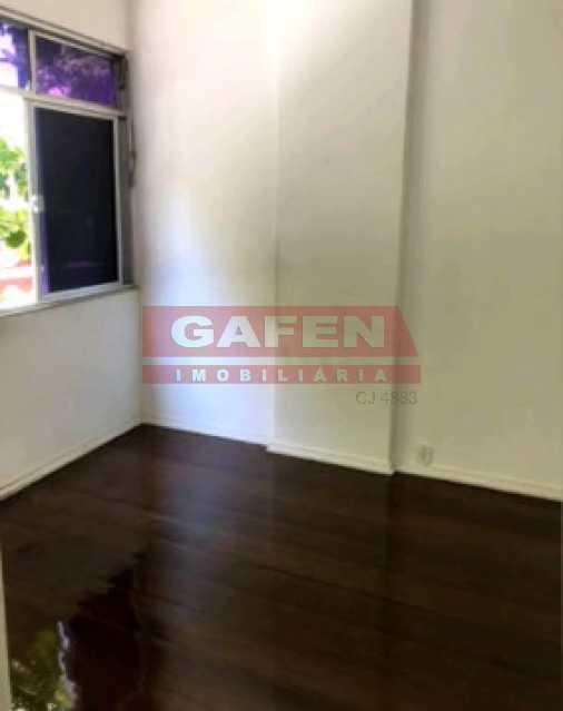 Screenshot_8 - Apartamento 2 quartos à venda Flamengo, Rio de Janeiro - R$ 650.000 - GAAP20584 - 6
