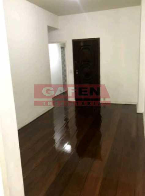 Screenshot_18 - Apartamento 2 quartos à venda Flamengo, Rio de Janeiro - R$ 650.000 - GAAP20584 - 8