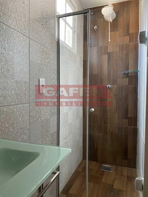 A1B735F4-EF5E-4F42-AD14-D4CAB1 - Casa Comercial 200m² à venda centro, Armação dos Búzios - R$ 1.790.000 - GACC80001 - 10