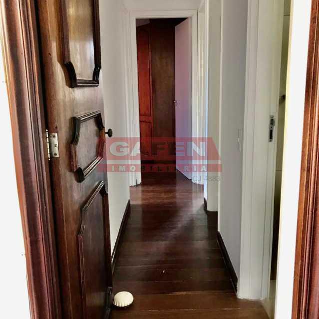 6c501bcf-66e5-495d-9c26-dfe585 - Apartamento 3 quartos no Humaitá. - GAAP30767 - 5