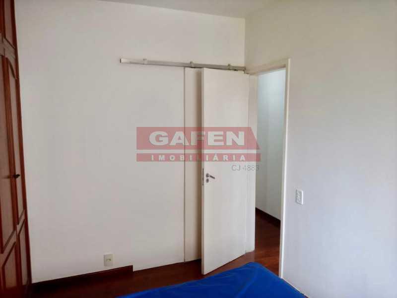 20ad7362-aa34-4d7f-b254-77e5bf - Apartamento 3 quartos no Humaitá. - GAAP30767 - 8