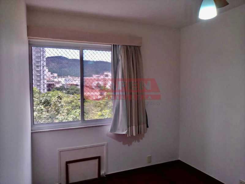 63388bd4-aab5-42aa-886d-488ccb - Apartamento 3 quartos no Humaitá. - GAAP30767 - 12