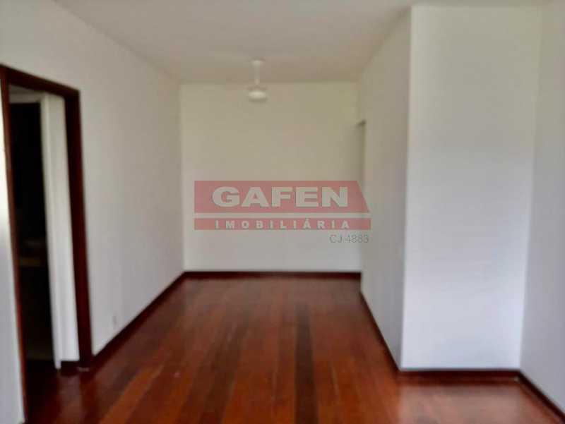 237812d7-f9ab-4a37-876a-e3a54d - Apartamento 3 quartos no Humaitá. - GAAP30767 - 3